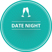 badge-date-night
