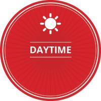 badge-daytime