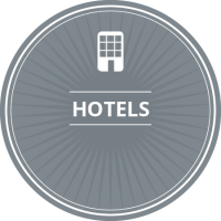 badge-hotels