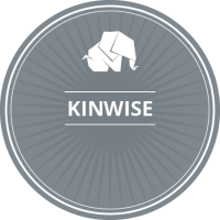 badge-kinwise