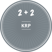 badge-krp