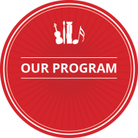badge-our-program