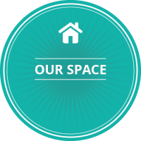 badge-our-space