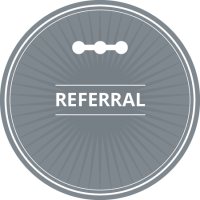 badge-referral