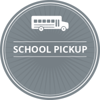 badge-school-pickup