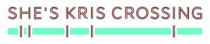 SKC Logo