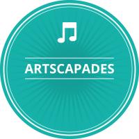 badge-artscapades