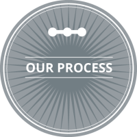 badge-our-process