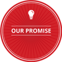 badge-our-promise