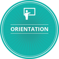 badge-orientation