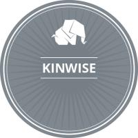 badge-kinwise