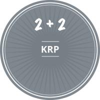 badge-krp