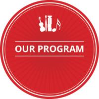 badge-our-program