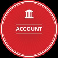 badge-account-new