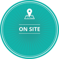 badge-on-site-new