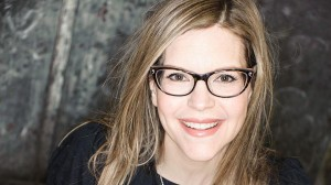 LISA-LOEB-Photo-credit-Juan-Patino-2015